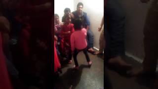 deepika nepali song muda no.420 dance