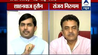 ABP News LIVE debate: Rising essential commodity prices in Modi govt