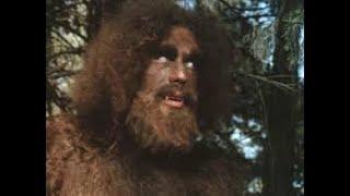 مقطع من المسلسل الشهير ستيف اوستن