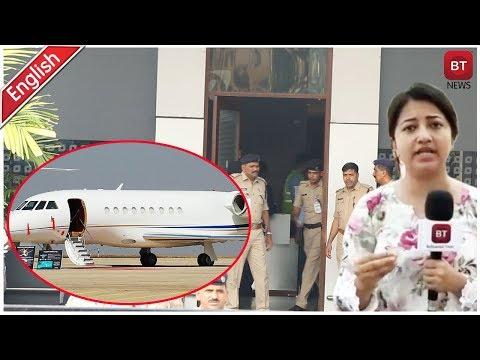 Xxx Mp4 Sridevi S Dead Body To Arrive At Mumbai Airport Watch Live Updates 3gp Sex