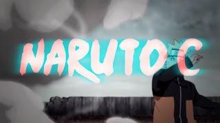 Musica Da Intro Do Inemafoo [Naruto C] + (Download Na Descrição)