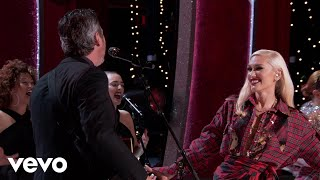 """You Make It Feel Like Christmas (Live From """"Gwen Stefani's You Make It Feel Like Christ..."""