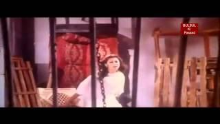 Pobon Das-Din Duniyar Malik Khoda Tomar Dile Ki Doya Hoy Na  .mp4