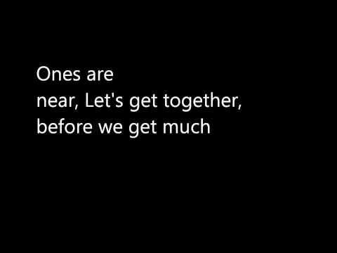 The Who ~ Baba O' Riley ~ With Lyrics!
