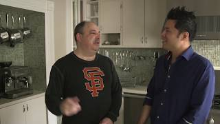 LIVE: Chef John of Food Wishes Answers Your Questions!   Allrecipes.com
