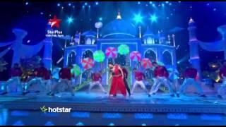 Star Valentines Day: Raman – Ishita's sizzling performance!