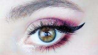 Maquillaje para Boda | Cecie