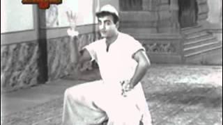 Aji Mohwa Se Bole Kankhiya Na Mara = Lagi Nahi Chhute Rama