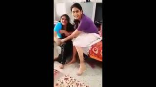 how to Indian girl change cloths in hostel