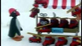 068 Pingu and the Toy.avi