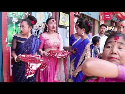 Xxx Mp4 Narayan Susmita Full Wedding Video 3gp Sex