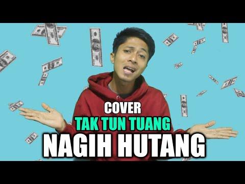 Xxx Mp4 Parody Tak Tun Tuang Versi NAGIH HUTANG Rchan 3gp Sex