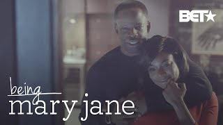 Being Mary Jane Season 4 Recap