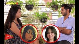 EXCLUSIVE: Sidharth Sagar's Revelations On Ex-Fiancee Subuhi & His Mother | SpotboyE