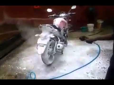 Xxx Mp4 Foam Wash Optimus 3gp Sex
