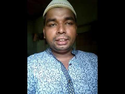 Xxx Mp4 বাংলা এক্স 3gp Sex