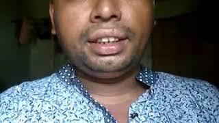 বাংলা এক্স