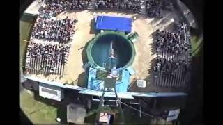 Most Unbelievable Stunts Ever!! SICK!!
