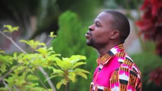 Kisa Cha Msalaba - Ushindi SDA Youth Choir