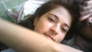 ♥~Cute couple~♥ Vídeo da webcam de 6 de setembro de 2014 13:38
