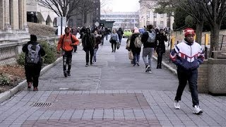 Student Debt in America and the Hope of Affordable Education