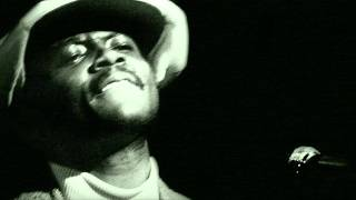 Donny Hathaway - I Love You More Than You'll Ever Know