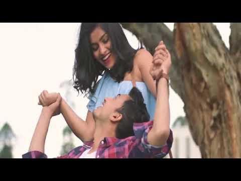 Pareshaan Parinda (2018) Movie Trailer 720p PC HD.mp4
