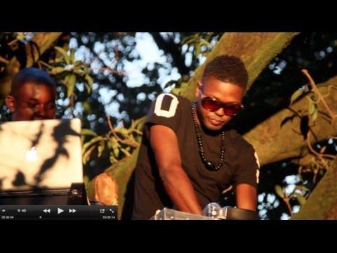Xxx Mp4 Dj G Sparks Spilulu Live Centre D Art Picha Afro House DR Congo 3gp Sex