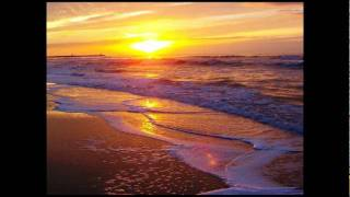 Walk on the Ocean by Toad the Wet Sprocket--High Quality