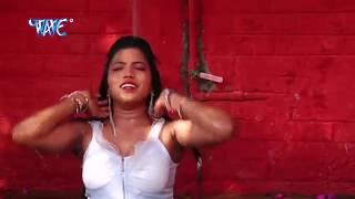 लगले में चढ़ जाये नौवा महिनवा - Lagle Me Chadh Jayie - Subha Mishra - Bhojpuri Hot Song 2016