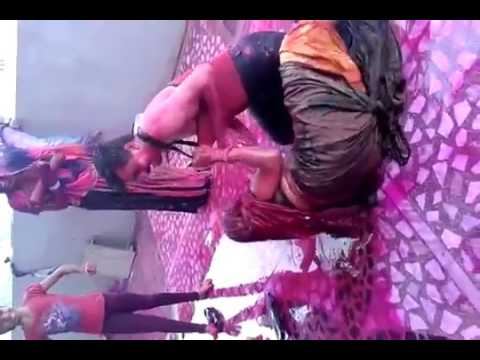 Xxx Mp4 Devar Bhabhi Holi Vedio 3gp Sex