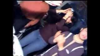 جلال حمادي - حفلة عيد الحب