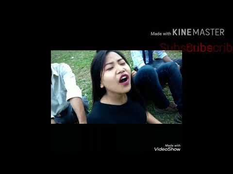Xxx Mp4 Arunachal Pradesh Itanàgr IG Park 3gp Sex