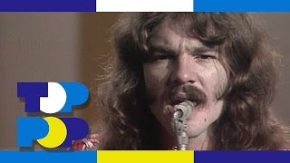 Doobie Brothers - Listen To The Music • TopPop