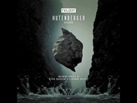 Hutenberger - Morb (Original Mix)