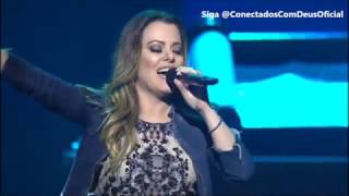 The Shema + Hine Ma Tov + Roni Roni Bat Zion - Ana Paula Valadão - Gateway Church - 03/03/17