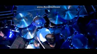 Machine Gun Kelly  Gone  Live Performance