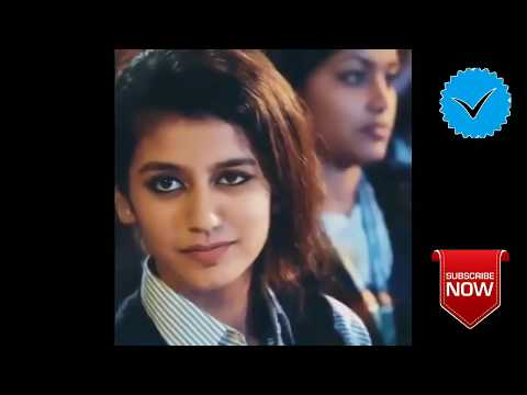 Xxx Mp4 Priya Prakash Varrier Recent Hot Photos And Videos All In One 3gp Sex