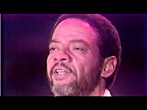 Download Grover Washington Jr Ft Bill Withers - Just The Two Of Us (1980)