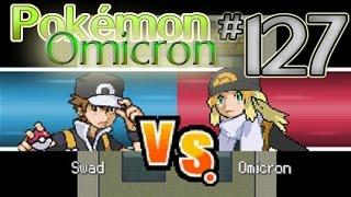 Pokemon zeta omicron download ios