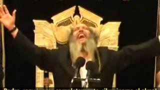 Lo Que Pasó - Pasó / Rabino Shalom Arush