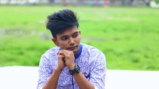 bangla new song 2017 by imran & naumi
