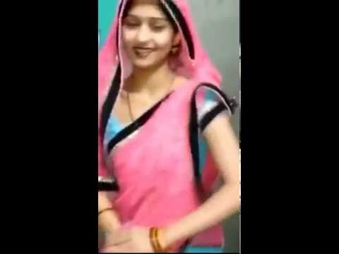 Xxx Mp4 Bhabhi Hot Video In Village Home 3gp Sex