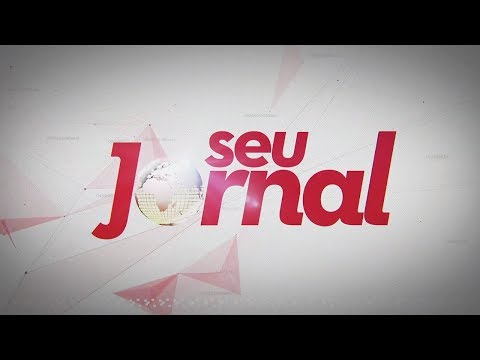 Seu Jornal - 07/03/2018