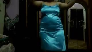 رقص منزلى جديد ديلع