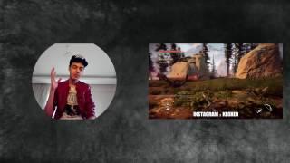 توضیحاتی راجب کار من در زمینه واکترو در ایران