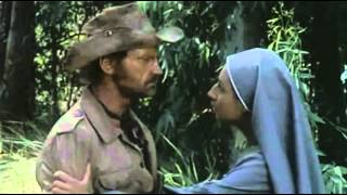 Emanuelle and the Last Cannibals   Clips 1977