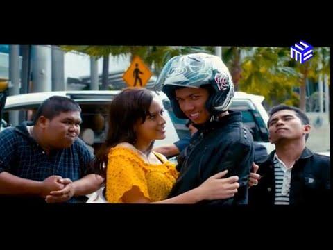 Xxx Mp4 KECOH BETUL Full Movie Nabil Ahmad Bell Ngasri Saiful Apek Diana Danielle 3gp Sex
