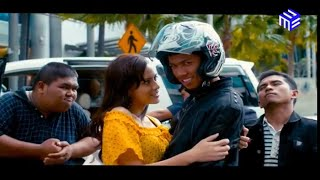 KECOH BETUL Full Movie | Nabil Ahmad Bell Ngasri Saiful Apek Diana Danielle