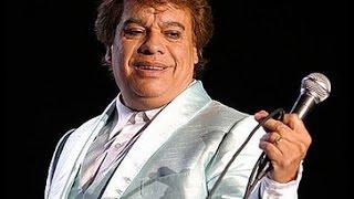 El Sinaloense - Juan Gabriel - Karaoke